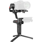 استابلایزر تک دسته سه محوره  Zhiyun-Tech WEEBILL LAB Handheld Stabilizer for Mirrorless Cameras